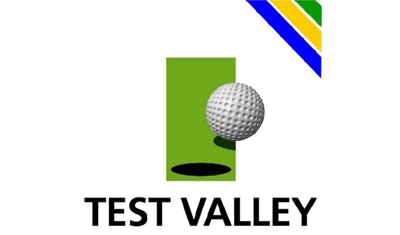 Test Valley
